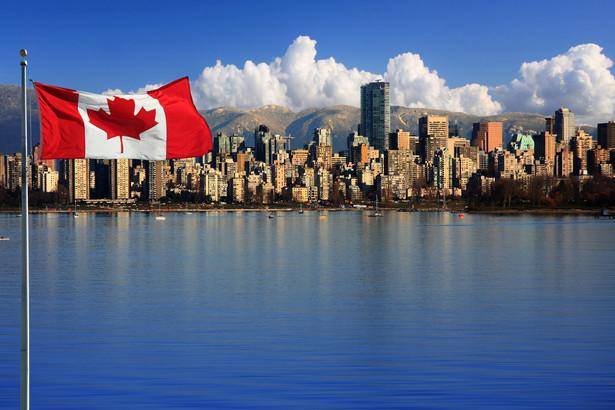 Na początku października ubiegłego roku rząd Kanady zezwolił na wjazd na teren kraju większej liczbie członków rodzin Kanadyjczyków.