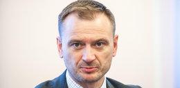 Sławomir Nitras o wyborach: Działania rządu to taniec na zmarłych!
