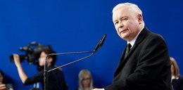 Jarosław Kaczyński: trzeba docenić wartość naszego zwycięstwa