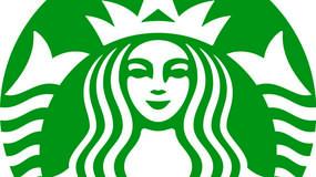 Starbucks dla użytkowników komórek