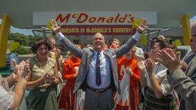 Michael Keaton: Ray Kroc naprawdę zmienił świat