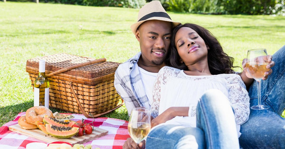 National Boyfriend Day: Here are 5 inexpensive and exciting ways to have fun with your partner in Lagos - Pulse Nigeria