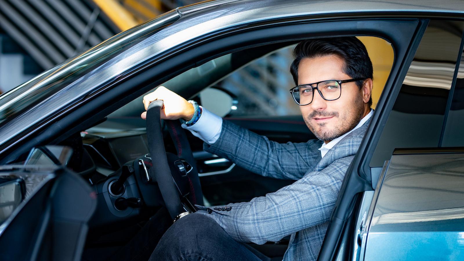 Kiedy Audi zrezygnuje z silników spalinowych? Rozmowa z dyr. marki Audi w Polsce – Michałem Bowszą