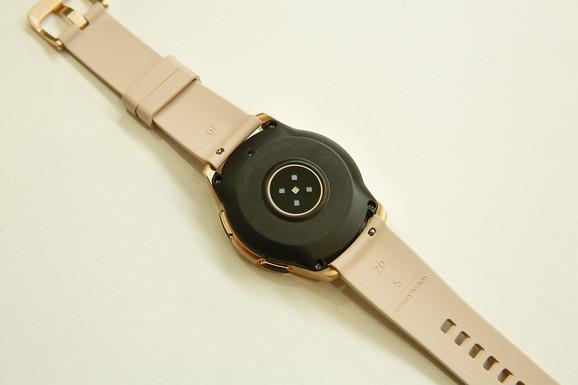 Samsungov sat je vodootporan