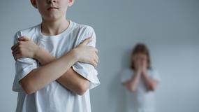 Powstrzymać katów. Jest projekt ustawy o systemowej analizie przypadków śmierci dzieci z rąk dorosłych