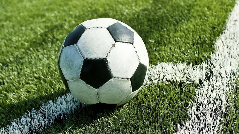 Drużyna z Katowic zbiera pieniądze na grę w minifutbolowej Lidze Mistrzów