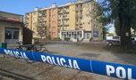 Fatalny finał remontu, sąsiad nie mógł w to uwierzyć. 44 osoby straciły dach nad głową!