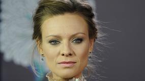Magdalena Boczarska kończy urlop macierzyński. Aktorka zagra w filmie z foką