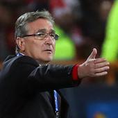 KAKAV CAR! Hrvatski trener uradio nešto što bi MALO KO, gest vredan POŠTOVANJA!