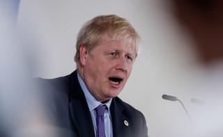 Premier Irlandii: Wielka Brytania nie zwróciła się jeszcze z prośbą o opóźnienie brexitu
