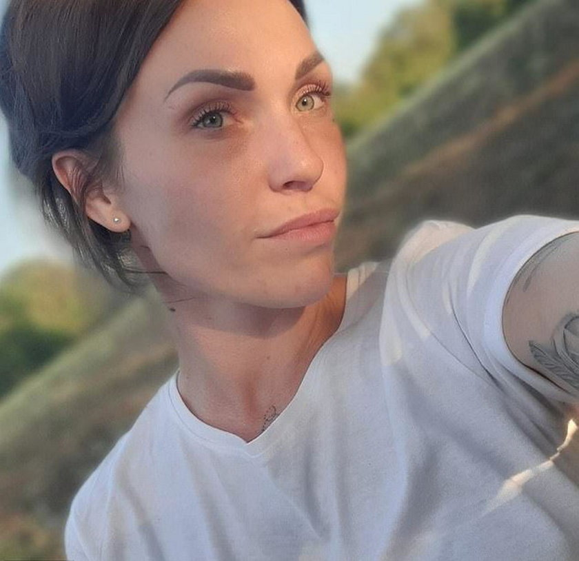 Uprawiała seks z 14-latkiem. Po wyroku nie kryła radości