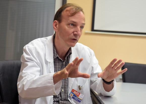 Aleksandar Redžek