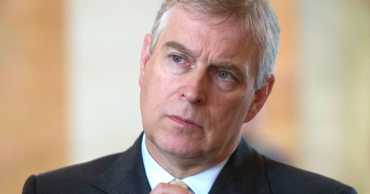 Missbrauchs-Skandal Epstein: Prinz Andrew streitet Miete von Sex-Sklavin ab