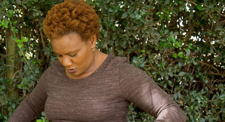 Joyce Gituro lands new job with Radio Jambo