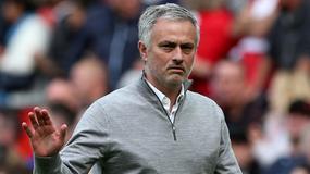 Jose Mourinho odpowiedział hiszpańskiej prokuraturze