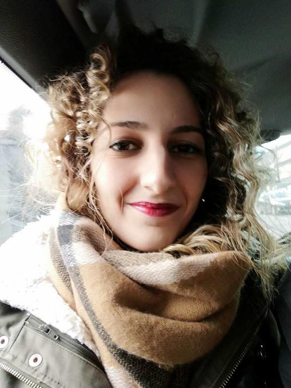 Milena Jovičić