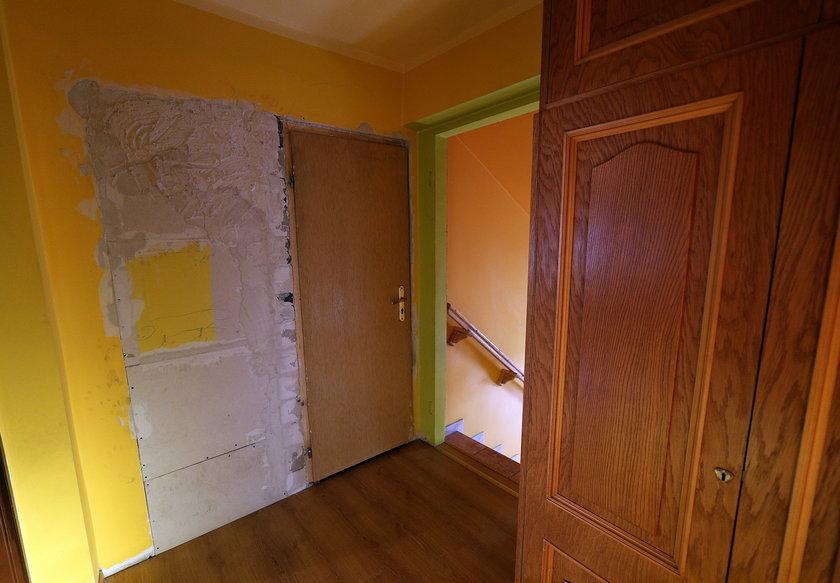 Adaś będzie miał wyremontowany dom!