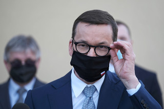 Rząd zdecyduje o zniesieniu stanu epidemii w Polsce. Co to oznacza?