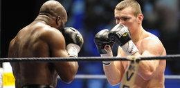 Oszukali polskiego boksera! Jest decyzja co dalej