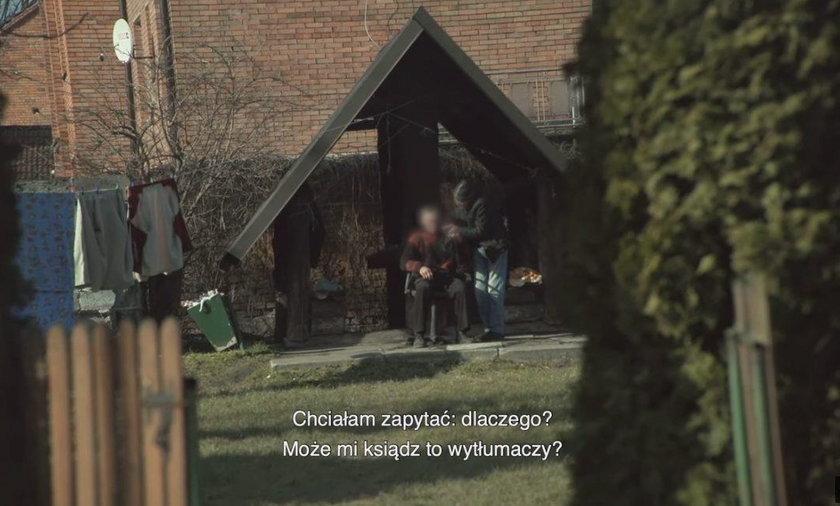 Burza po filmie Sekielskiego. To naprawdę wydarzyło się w Polsce