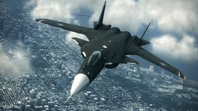 Su-47 Berkut - rosyjski supersamolot, rywal F-22