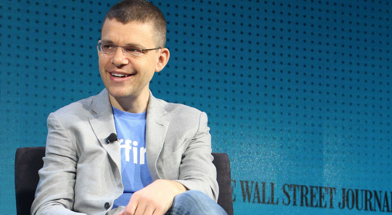 Affirm's huge IPO pop - Citi wealth shakeup - Bank earnings sneak peek