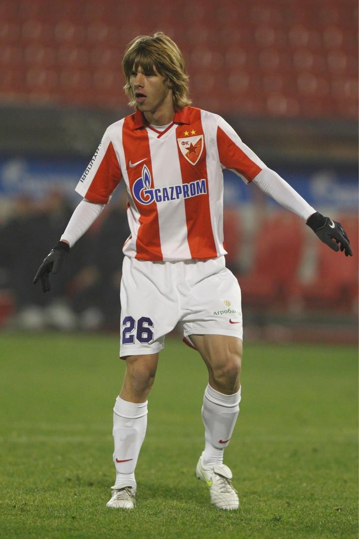 Filip Janković