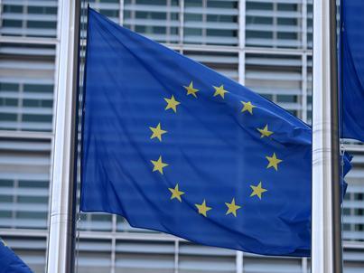 Komisja Europejska przedstawiła też plan działania w sprawie tworzenia tzw. banków złych kredytów