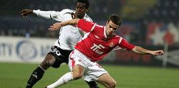 Najdrożsi piłkarze polskiej ligi piłkarskiej! Ile są warci?