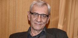 Zborowski o apelu Niedzielskiego ws. wolontariatu: To dobry pomysł