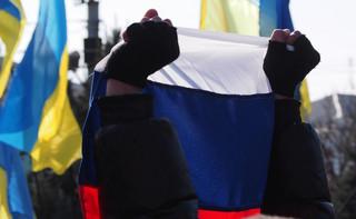 Broń obosieczna, czyli jak (nie) walczyć z rosyjską propagandą