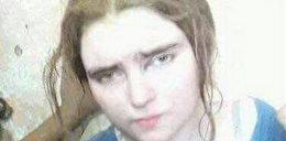 16-latka uciekła z domu, chciała zabijać ludzi