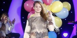 Córka Figurskiego i Moro będzie modelką