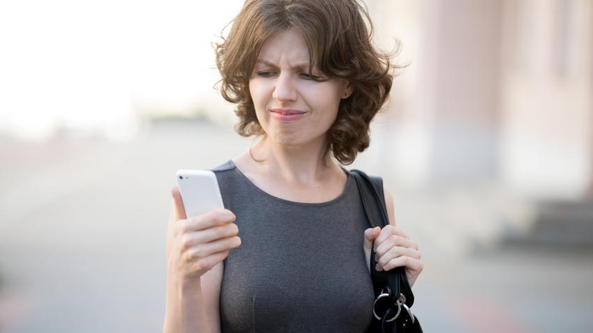e67eade83 PKO BP ostrzega przed SMS-ami odsyłającymi do fałszywych serwisów ...