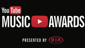 Spike Jonze wyreżyseruje galę YouTube Music Awards
