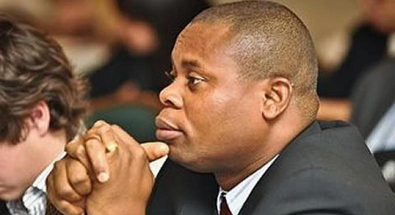 Franklin Cudjoe says he will support smuggling of cocoa to Ivory Coast
