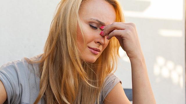 hogyan lehetne javítani a látás tisztaságát mi befolyásolja a rövidlátást