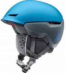 KASK REVENT+ LF S BLUE