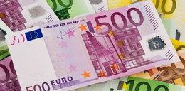 Zamieszanie z unijnymi pieniędzmi. Zmienią się zasady