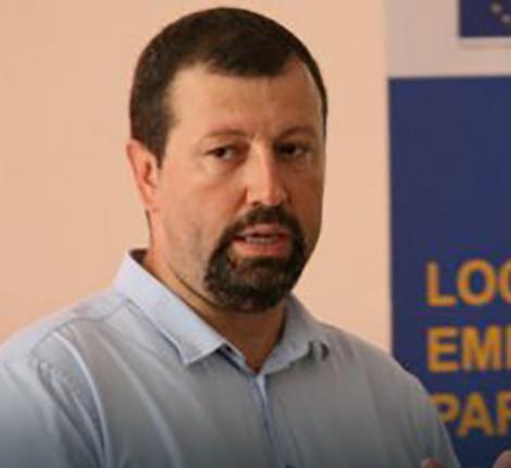 Džemal Hodžić