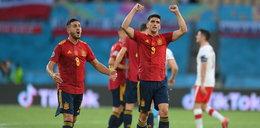Włosi i Hiszpanie walczą o finał na Wembley. Od nich zależą losy awansu