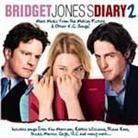 """Soundtrack - """"Bridget Jones's Diary 2"""""""