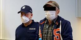 """""""Zabił mi mamę i schował pod kołdrę"""". Córka wspomina zbrodnię sprzed lat"""