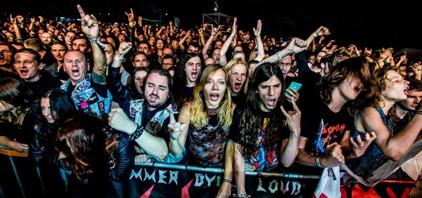 Summer Dying Loud 2021. Kto zagra podczas festiwalu? Ile kosztują bilety?