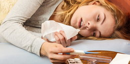 Nie chcesz złapać grypy w pracy? O tym musisz pamiętać