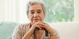Wiemy ile kobiet dostało wyższą emeryturę od PiS