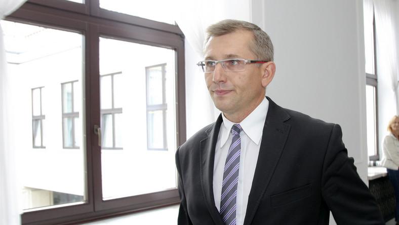 Polski sukces: NIK sprawdzi Radę Europy