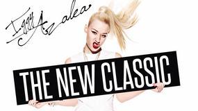 "Recenzja: IGGY AZALEA - ""The New Classic"""