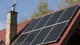 Czy panele fotowoltaiczne to najtańsza energia w Polsce?