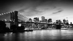 Duchy w Nowym Jorku - gdzie ich szukać?